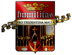 Pro Tridentina (Malta)