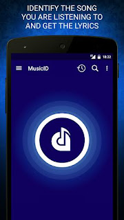 Lyrics Mania 2.3.8 .APK