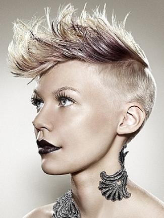 Undercut Hairstyle Women Undercut+hairstyle+women+1