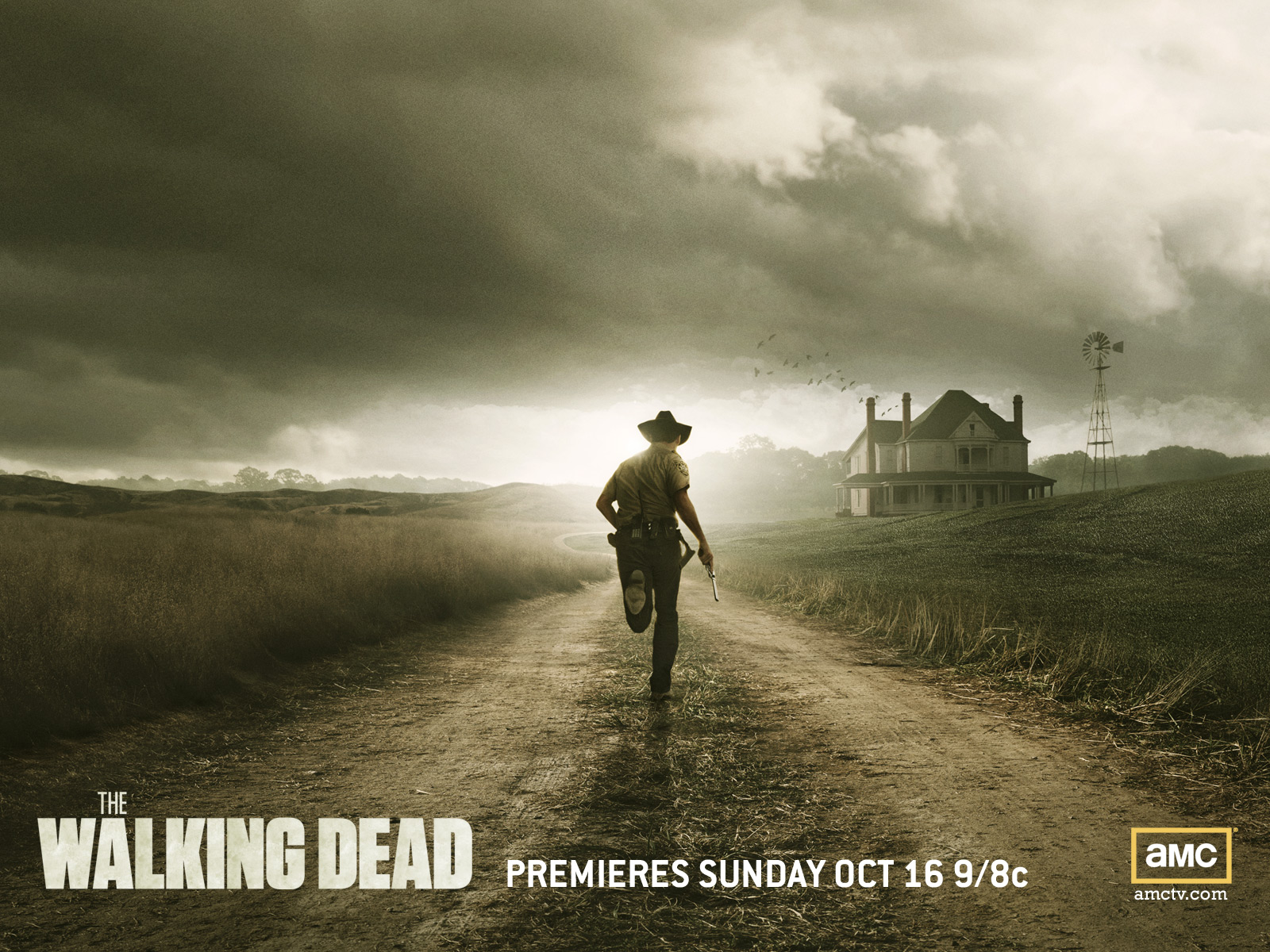 http://3.bp.blogspot.com/-RfduYmh0VKE/TtS1EDHkyYI/AAAAAAAAGgw/CqeOq6WTO8I/s1600/The-Walking-Dead-Wallpapers-Season2-Granja.jpg