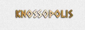 knossopolis