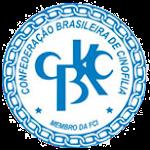 Confederação Brasileira de Cinofilia