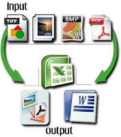 Logo Online Convert: Convert File ke Berbagai Format Secara Online