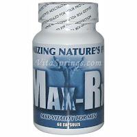 Max-Rx