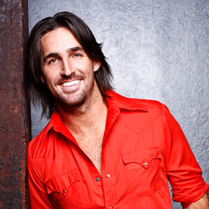 Tara capri jake owen i would choose to meet jake owen because he is my favorite country singer he is amazingly gorgeous and has the best smile i have ever saw m4hsunfo