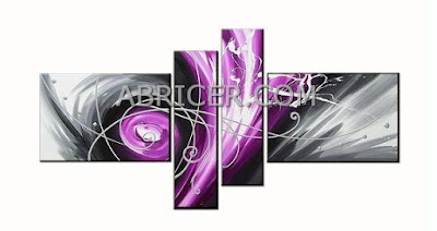 http://www.abricer.com/cuadros/abstractos/cuadros-huracan-gris-morado-moderno-1738.html