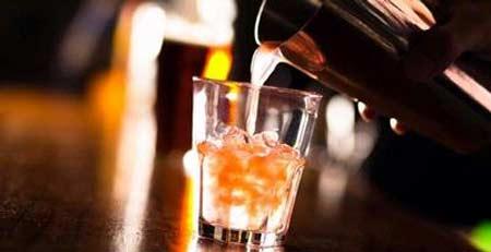 Alkohol Penyebab Penyakit Liver Hepatitis