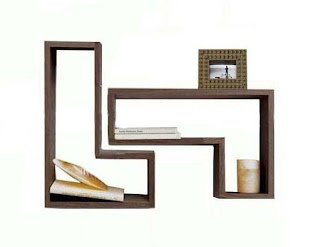 Large wall shelf and best price in stock lowes for wall shelf deal and shopping for corner - Corner wall shelves lowes ...