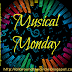 Musical Monday #15 ~ Try by Colbie Caillat  (Self Esteem)