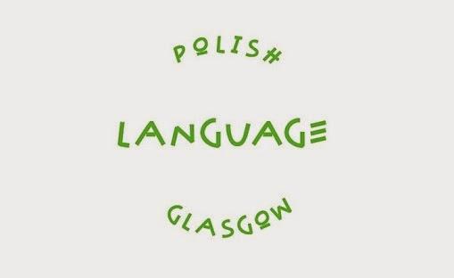 Polish Glasgow