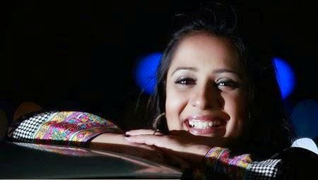 Bd Actress Opi Karim