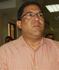 Aplazan juicio seguido a diputado del PRD acusado de agresión sexual contra menor