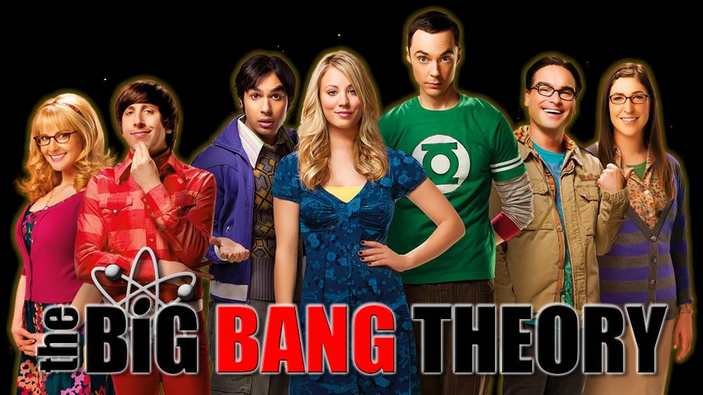 Post Oficial : The Big Bang Theory -- 16 de Mayo ULTIMO CAPÍTULO The-big-bang-theory-50b893917b448