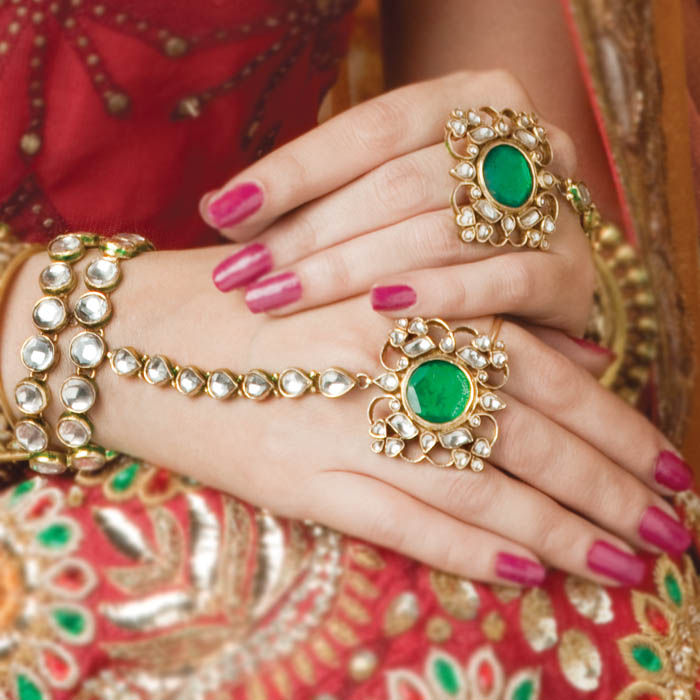 Wedding Ring | Jewellery | Diamonds | Engagement Rings: Indian ...