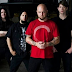 """The Bloodline Releases Video for """"Poisonous"""""""