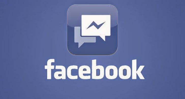 تطبيق Facebook Messenger يتجاوز 500 مليون مستخدم نشيط