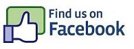 Kunjungi Facebook Kami :