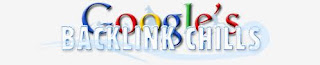 Tips+to+Make+Quality+Backlinks+In+Google's+Backlinks