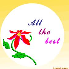 foto de mp3 Download: all the best greetings images 2013 exams
