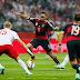 Bellarabi é eleito o melhor jogador alemão na derrota diante da Polônia
