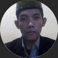 Muchammad Akrom