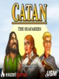 Catan-2-The-Seafarers