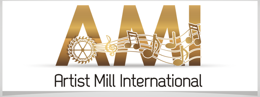Artist Mill International - AMI Studios