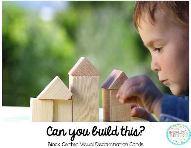 https://www.teacherspayteachers.com/Product/Can-you-build-this-2349796
