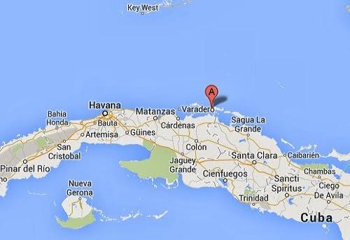 cuba-earthquake_today_havana_epicenter_map