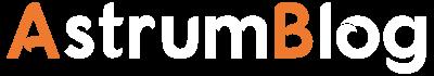 Astrum Blog | Geek, Tecnología, Internet, Videojuegos, Entretenimiento.