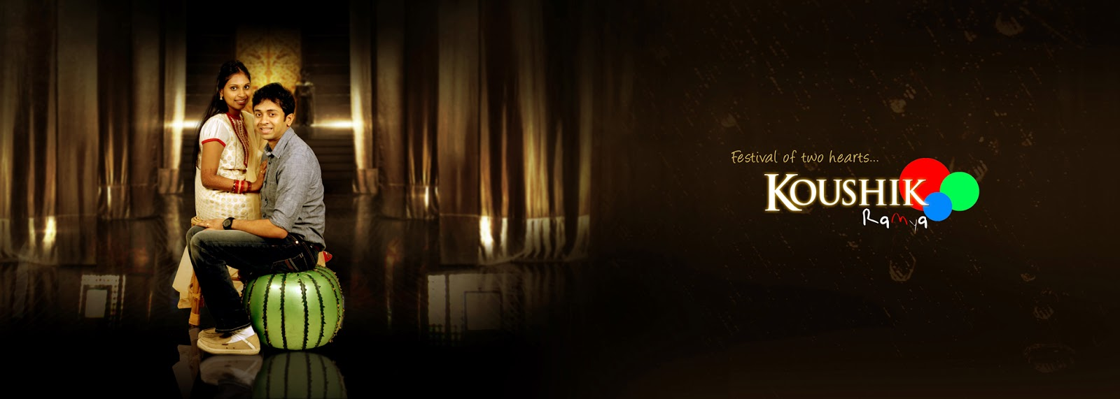 Canvera Album Design Software Free Download