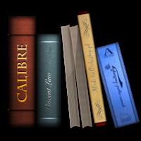 Convertir libros con Calibre
