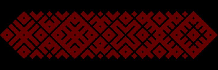 САМОБЫТИЕ