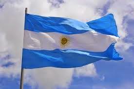 masoneria argentina, mason, nicolás breglia, democracia, laicismo, libertad