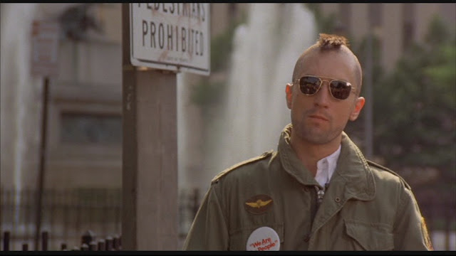 Taxi Driver 08 - Robert De Niro.jpg