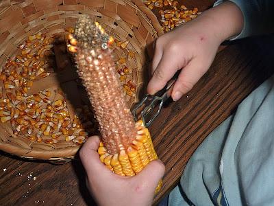 Fall-Montessori-Idea