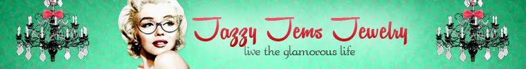Jazzy Jems Jewelry