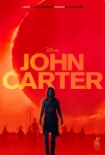 Watch John Carter 2012 Movie Online
