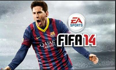 tai game fifa 2014