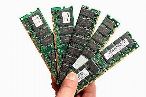 RAM-PC-Laptop