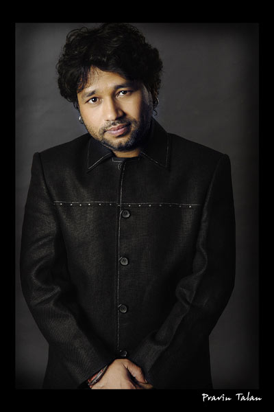 Kailash Kher Hairstyle Men Hairstyles Men Hair Styles