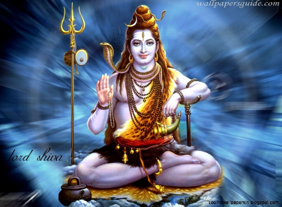Angry Lord Shiva hd Wallpapers Www Angry Lord Shiva hd
