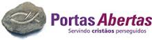 Site Portas Abertas