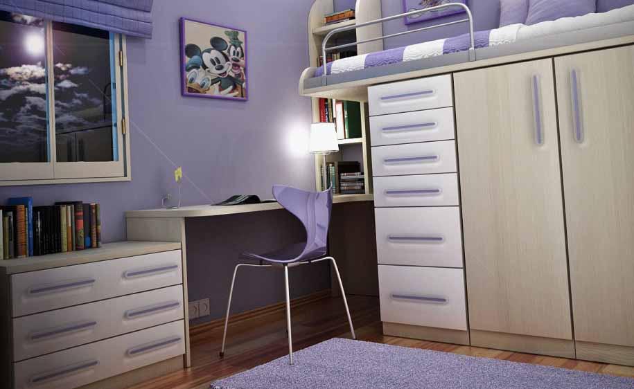 desain kamar tidur keren dan unik untuk remaja review ebooks