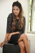 Sneha Sharma latest Glamorous Photos-thumbnail-2