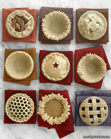 71 different Pie Recipes-Thanksgiving dessert?