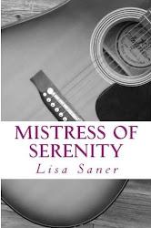 Mistress of Serenity