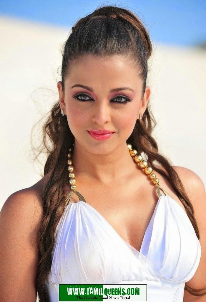 aishwarya rai Street Fashion Lips