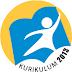 Download Silabus dan RPP Kurikulum 2013 Matematika SMA XI