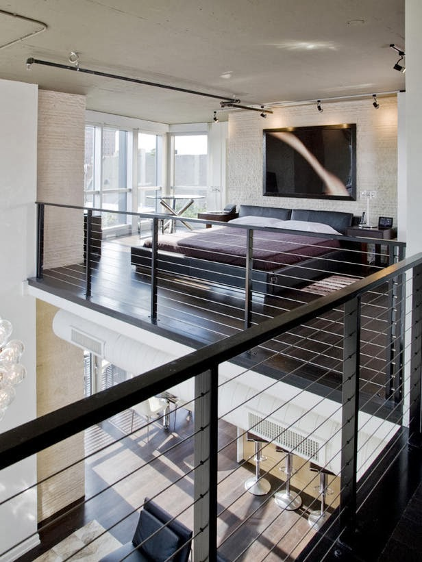 sexy bedrooms decorating ideas for valentineus day with sexy master bedroom